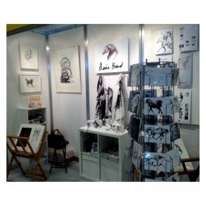 British Craft Trade Fair 2017