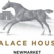 Palace House Newmarket