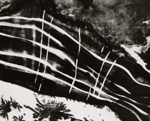 Shibori Pattern
