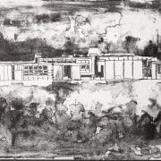 Scion House Exterior 8