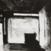 Scion House Interior 3