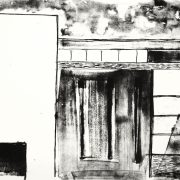 Scion House Exterior 7