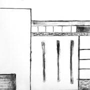 Scion House Exterior 1