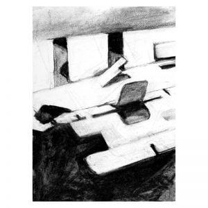 Carton #3