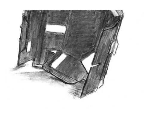 Carton #2