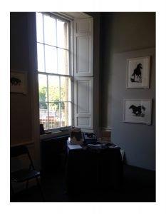 wordpress-gallery-3