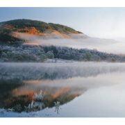 Tigh Mor, Loch Achray