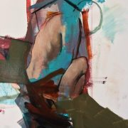 Martin Campos painting