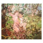 Cecily Brown All too Human Tate