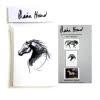 Diana Hand notelets